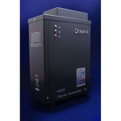 Máy phát điện hơi mini Oceanic Heich